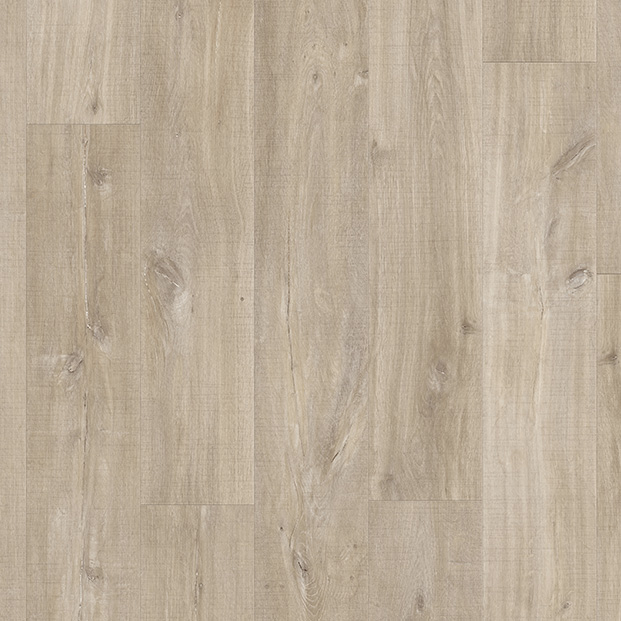 Quick Step Livyn | Balance Click | Canyon Oak Light Brown Saw Cuts BACL40031