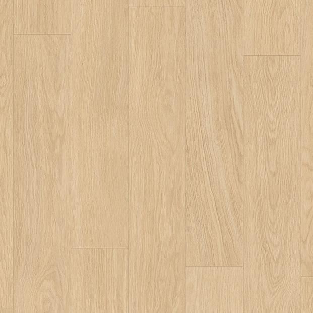 Quick Step Livyn | Balance Click | Select Oak Light BACL40032