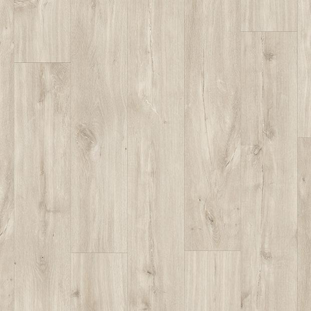 Canyon Oak Beige BACP40038 | Quick-Step Livyn Luxury Vinyl Tiles