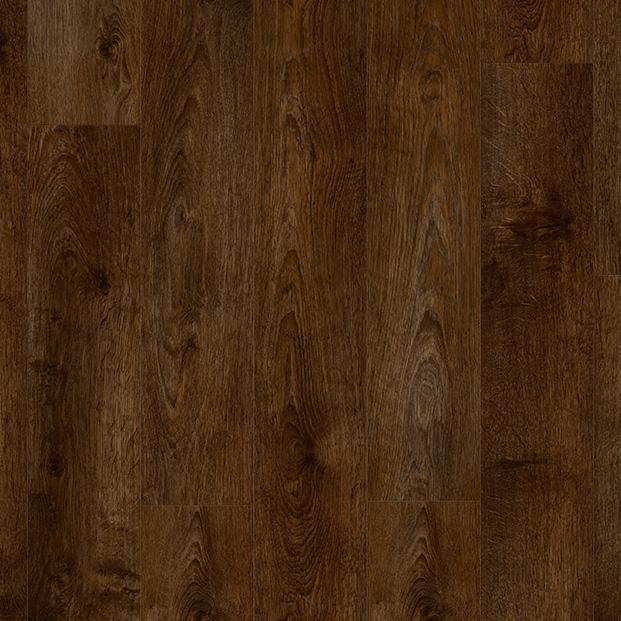 Pearl Oak Brown BACL40058 | Quick-Step Livyn Luxury Vinyl Tiles