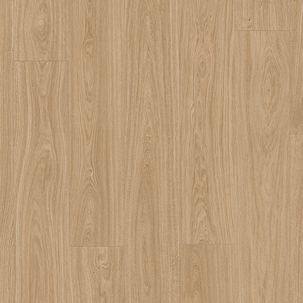 Contemporary Oak Light Natural BACL40021 | Quick-Step Livyn LVT