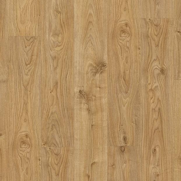 Quick Step Livyn   Balance Click   Cottage Oak Natural BACL40025
