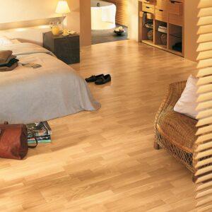 Enhanced Beech | Best at Flooring