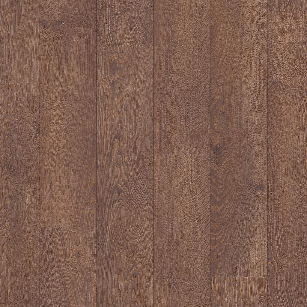 Old Oak Natural CLM1381 | Quick-Step Laminate