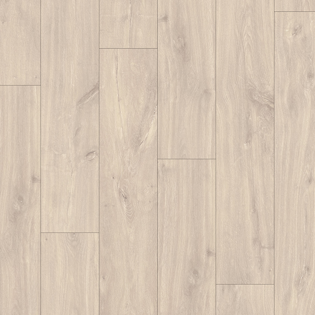 Havanna Oak CLM1655