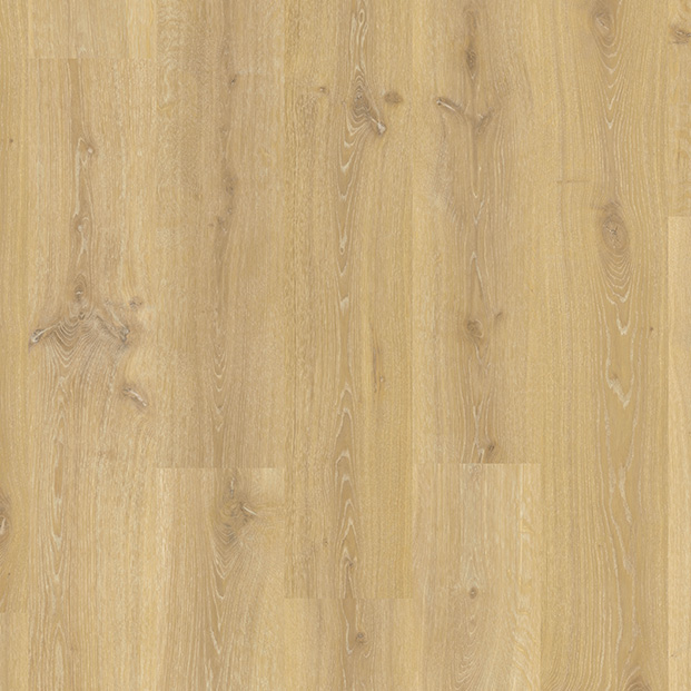 Tennessee Oak Natural CR3180