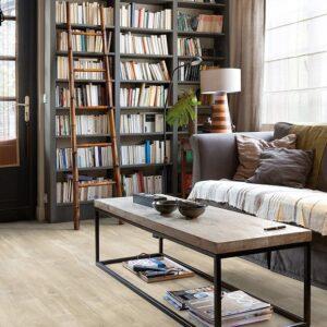 Charlotte Oak Brown | Best at Flooring