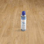 Livyn Cleaner | Quick-Step Accessories