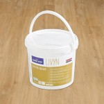 Quick-Step Vinyl Glue (15kg) | Quick-Step Accessories