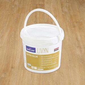 Quick-Step Vinyl Glue (15kg) | Quick-Step Accessories