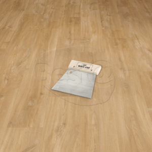 Glue Trowel | Best at Flooring