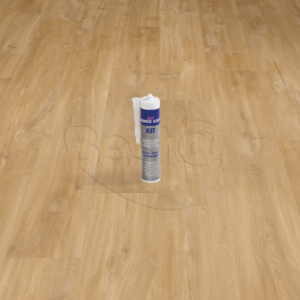 Finishing Kit (Acryclic Paste) 310ml | Quick-Step Accessories