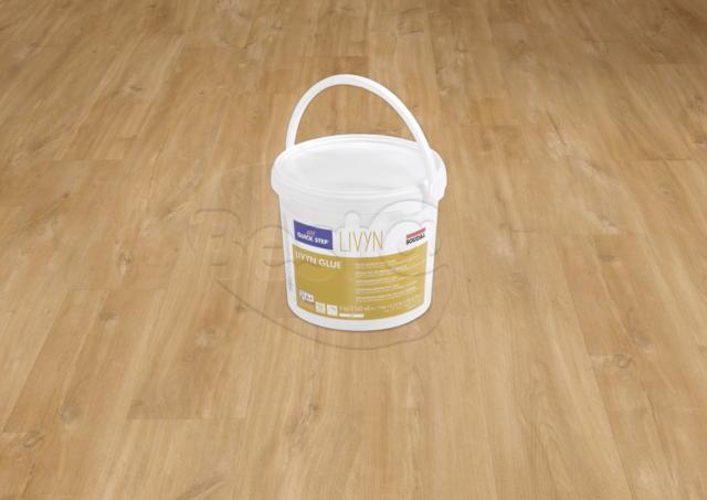 Livyn Glue 6kg QS GLUE | Best at Flooring