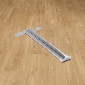 LivynTool QS TOOL | Best at Flooring