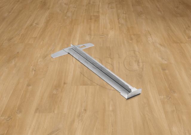LivynTool QS TOOL   Best at Flooring