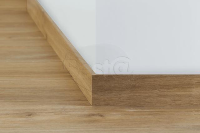 QS Livyn Skirting   Best at Flooring