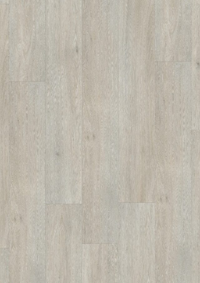 Quick Step Livyn | Balance Click Plus | Select Oak Light BACP40032