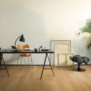 windsor oak | Best at Flooring