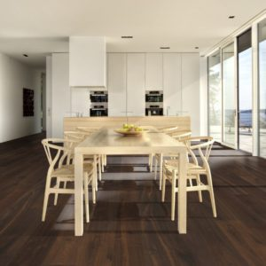 Oak Scurro | Kahrs Engineered Wood