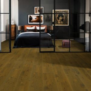 Oak Ale | Kahrs Engineered Wood
