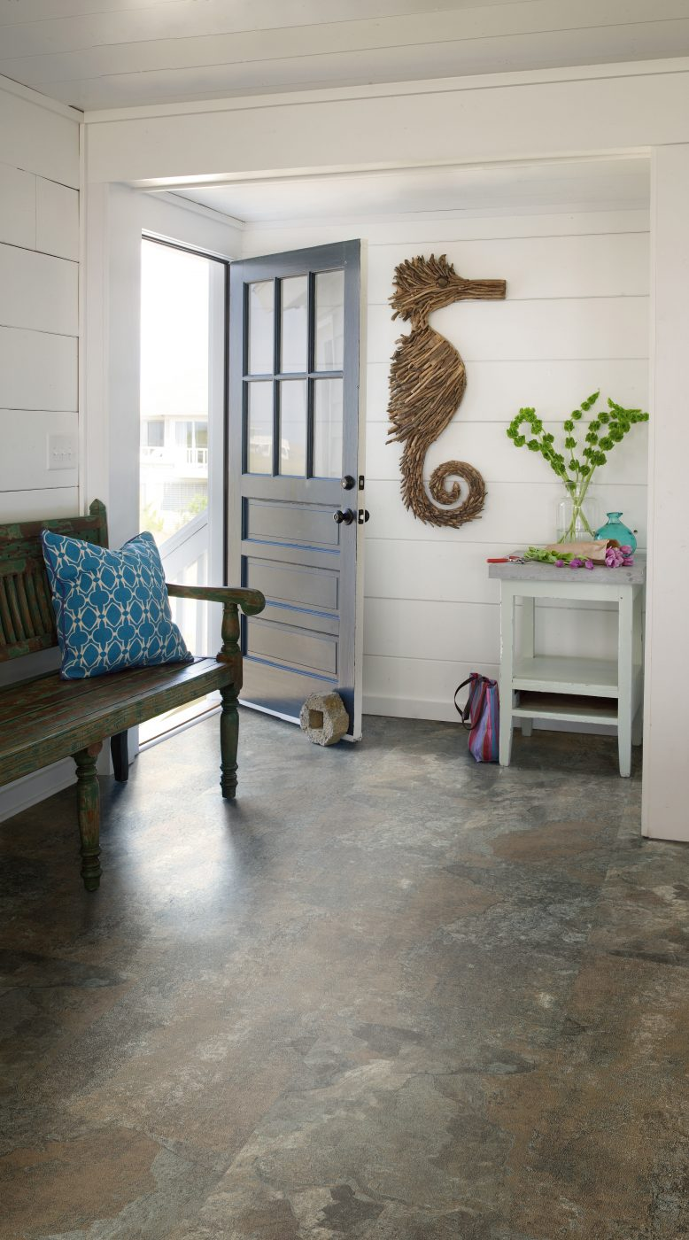 Hall and Stairs Buying Guide | Best at Flooring