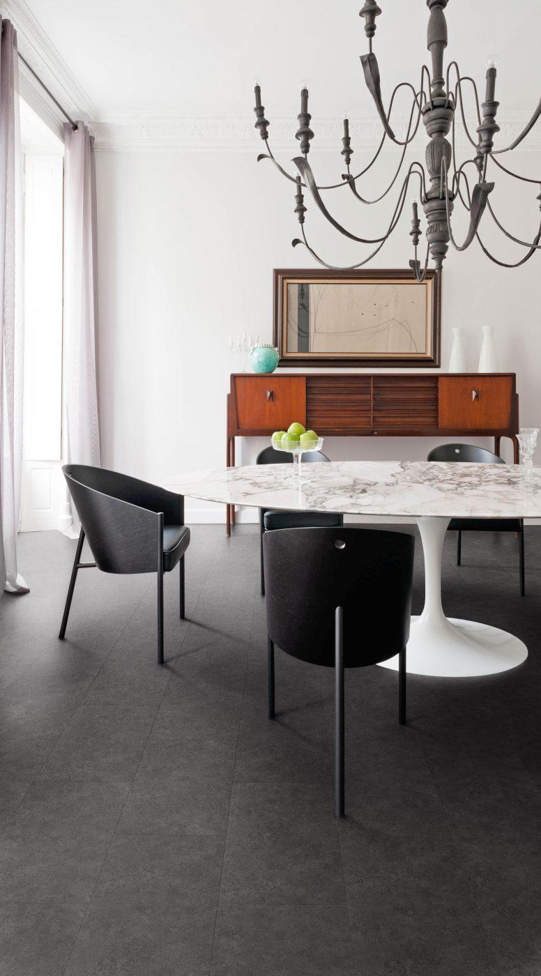 Dining Room Floor   Buying Guide   Best at Flooring