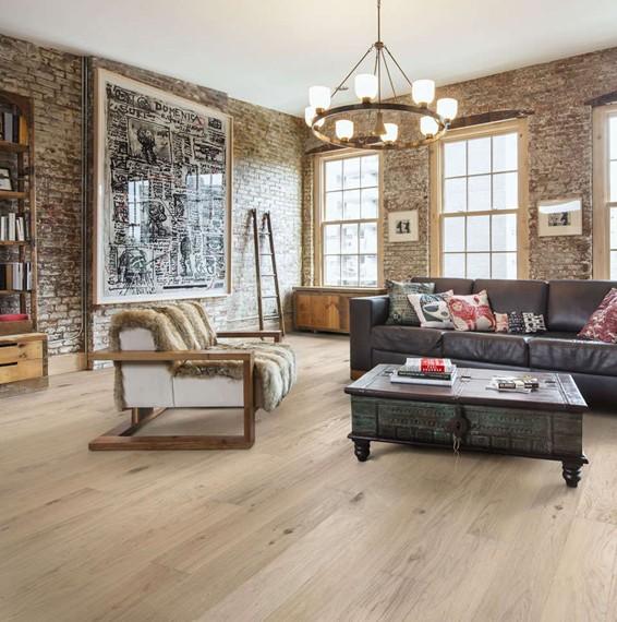 Engineered Wood Sale