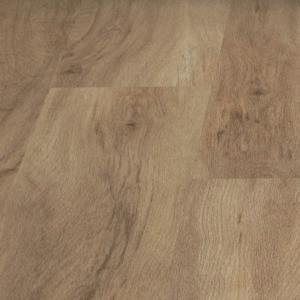 TLC Honey Oak   Best at Flooring