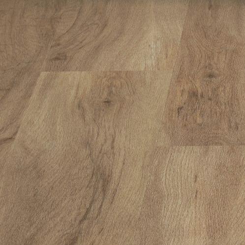 TLC Honey Oak | Best at Flooring