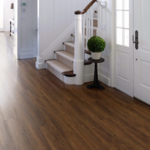 Hall and Stairs Flooring | Buying Guide | Best at Flooring