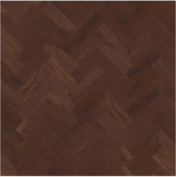 Agder Oak | Distinctive Flooring | Vinyl Tiles | Best at Flooring