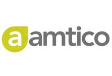Amtico Accessories