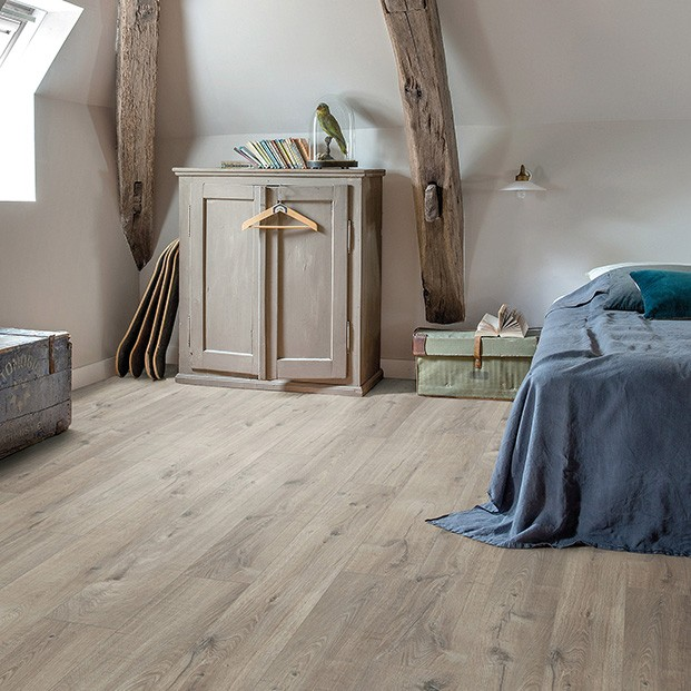 Cotton Oak Grey With Saw Cuts PUCL40106