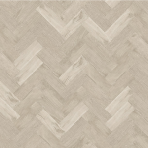 Dodona Oak | Distinctive Flooring | Vinyl Tiles | Best at Flooring
