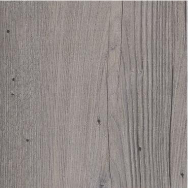 Genoa LVT | Best at Flooring