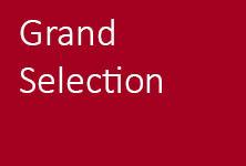 Grand Selection