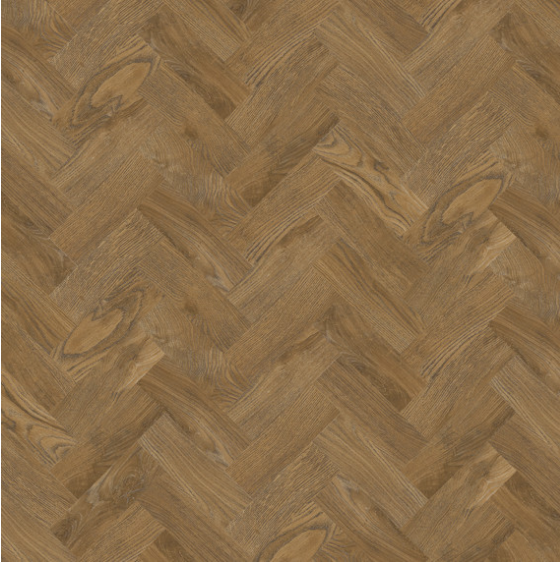 Jurupa Oak | Distinctive Flooring | Vinyl Tiles | Best at Flooring