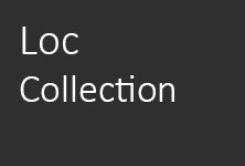 Loc Collection
