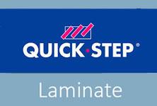 Quick-Step Laminate
