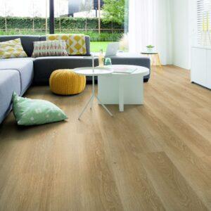 See Breeze Oak Natural PUCP40081