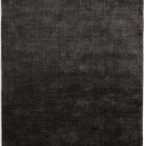 Amour AMO01 | Plantation Rug Company | Best at Flooring