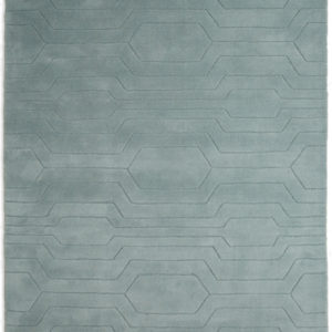 Circuit CIR01 | Plantation Rug Company | Best at Flooring