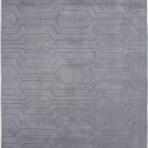 Circuit CIR02 | Plantation Rug Company | Best at Flooring