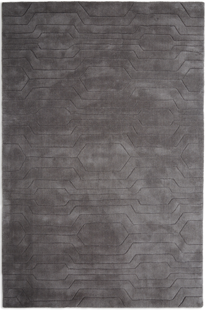 Circuit CIR05 | Plantation Rug Company | Best at Flooring