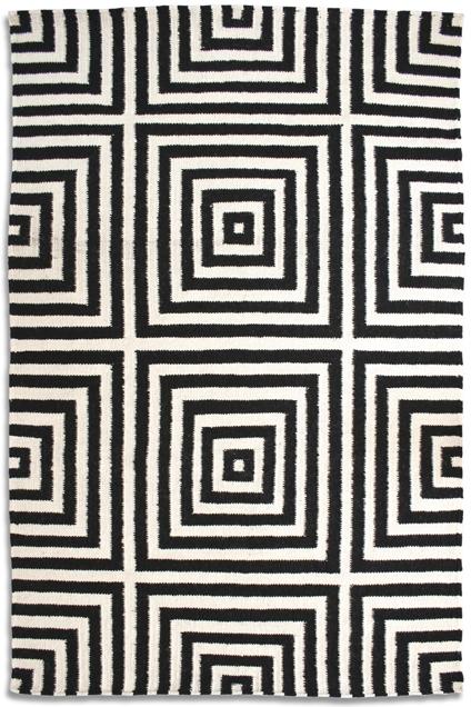 Frankie FRA01 | Plantation Rug Company | Best at Flooring