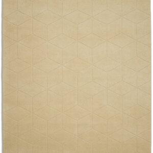 Illusory ILU01 | Plantation Rug Company | Best at Flooring