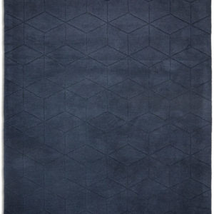 Illusory ILU04 | Plantation Rug Company | Best at Flooring