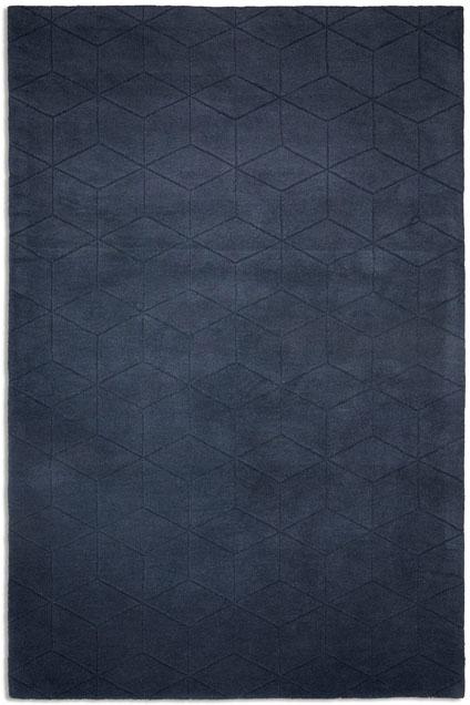 Illusory ILU04 | Plantation Rug Company | Best at Flooring