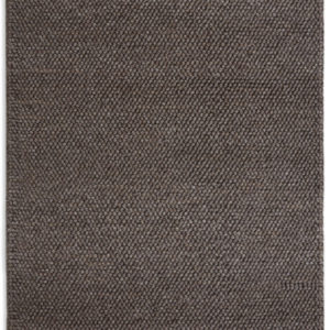 Loopy LOP02 | Plantation Rug Company | Best at Flooring