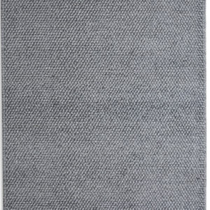 Plantation Rug Loopy LOP03